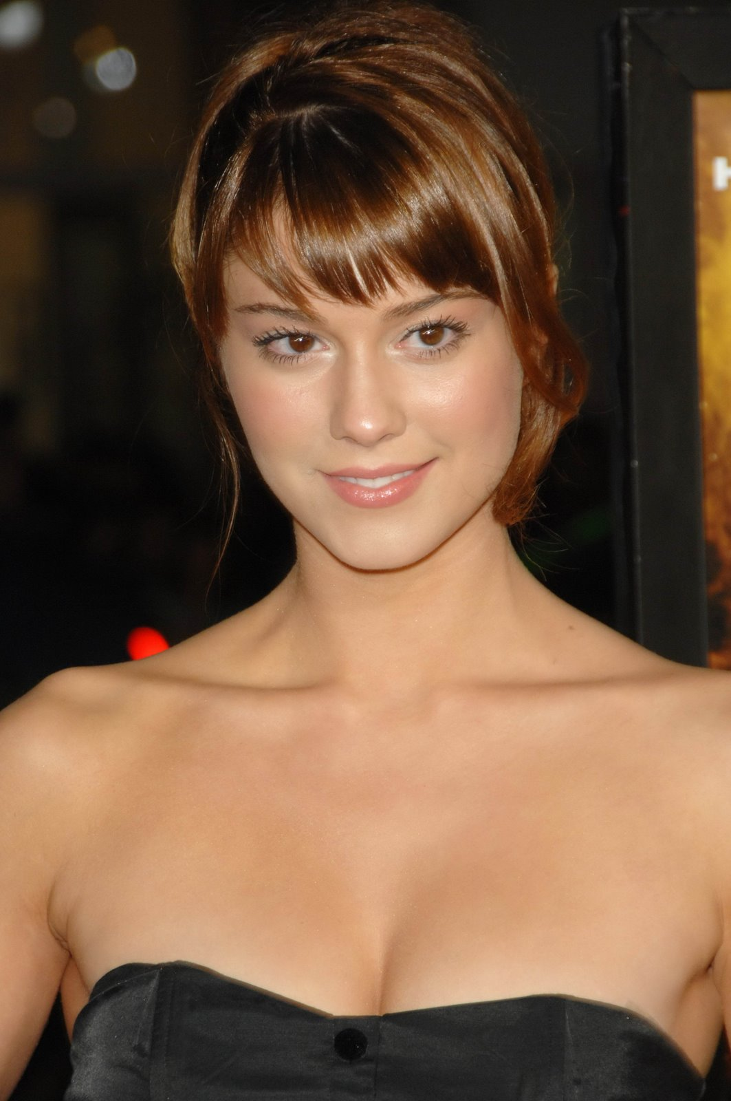 Mary Elizabeth Winstead pictures, Die Hard 4.0 Actress