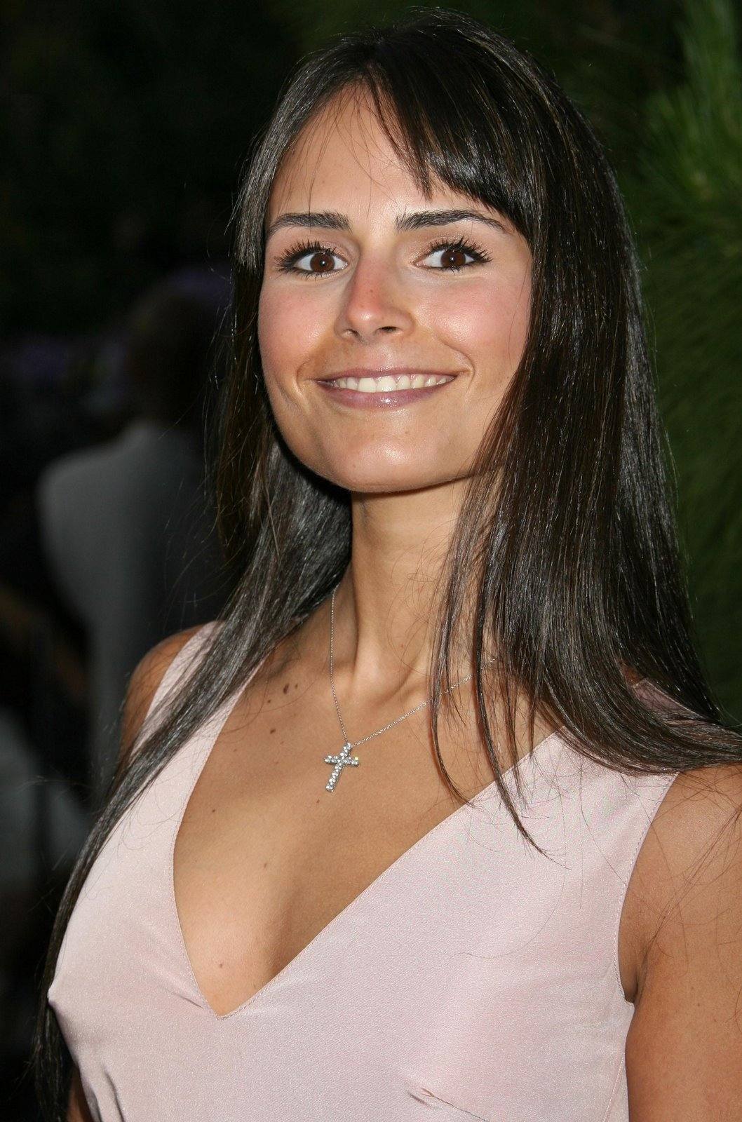 Jordana Brewster hot photos