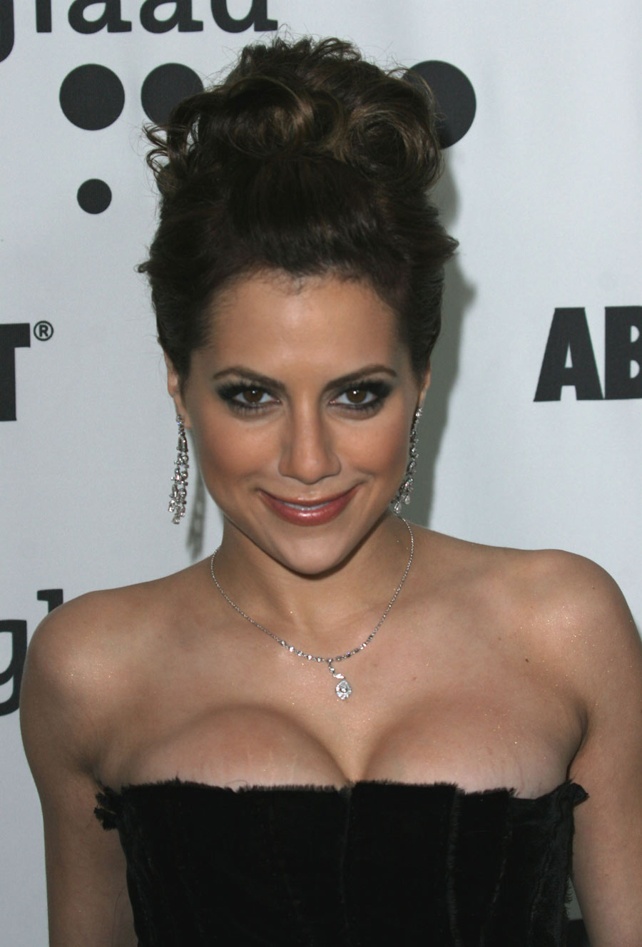 Brittany Murphy hot picture