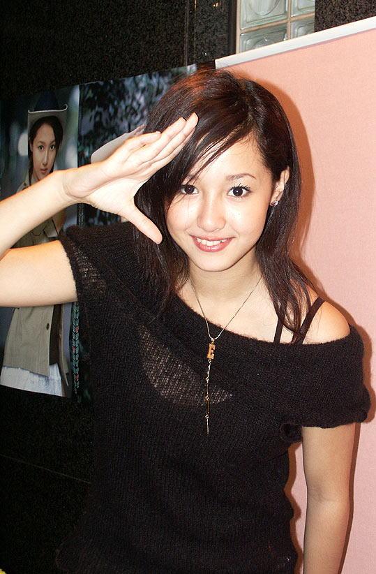 Erika Sawajiri sexy foto