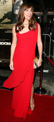 Jennifer Garner Sexy Picture