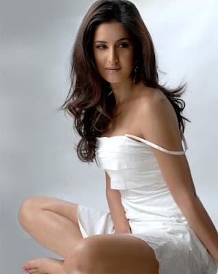 Katrina Kaif sexy foto