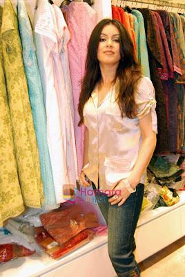 Mahima Chaudhry image