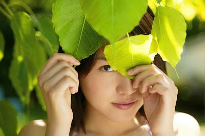 Masami Nagasawa sexy foto