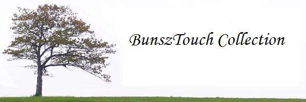 BunszTouch Collection