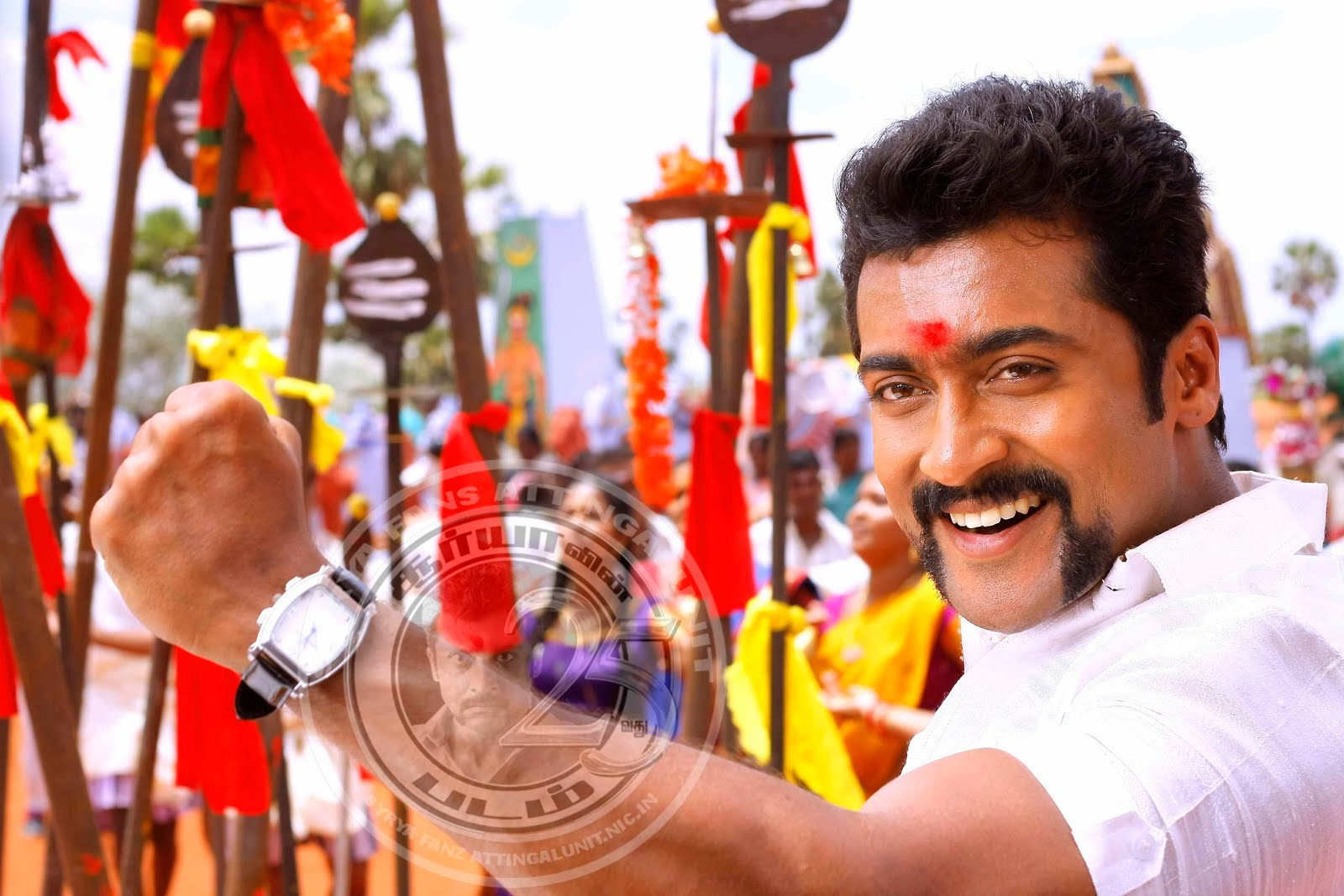 SINGAM 2 FULL MOVIE  INDIAN MOVIES WITH ENGLISH SUBTITLES