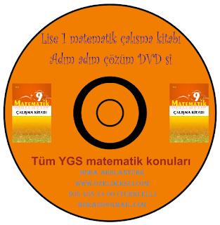 türkiye matematik takımı