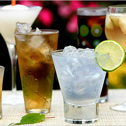 cin tonik nasıl içilmelidir
