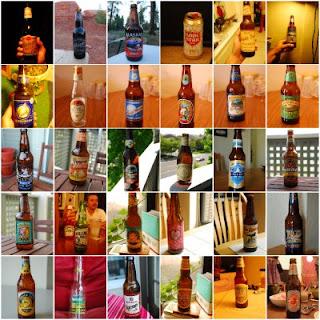 bira,bira içkisi,bira hakkında bilmedikleriniz