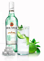 rom içkisi hakkında kapsamlı bilgiler....