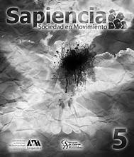 Revista Sapiencia, Sociedad en Movimiento
