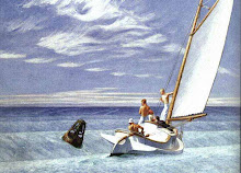 Pintor: Edward Hopper