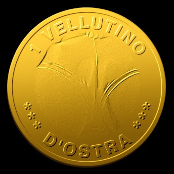 Ostra,Vellutini