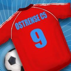 ostrense-c5,corinaldo