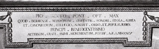 epigrafe,montalboddo,pio VI,1790