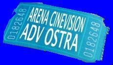 Biglietto-adv