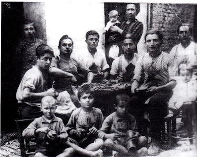 OSTRA-1924