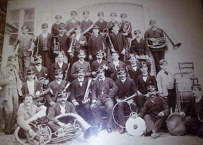 banda musicale-1875-verzolini