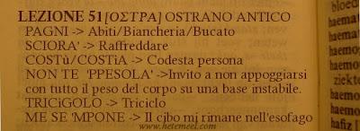 OSTRA-Dialetto-Ostrano-51