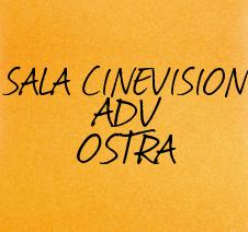 ostra-sala adv-logo
