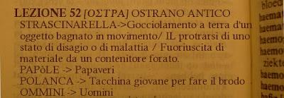 ostra-dialetto-lez 52