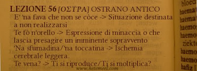 Ostra-dialetto-lez.56