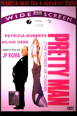 Ostra,film,pretty man