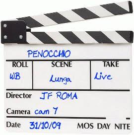 Ostra,film,promo