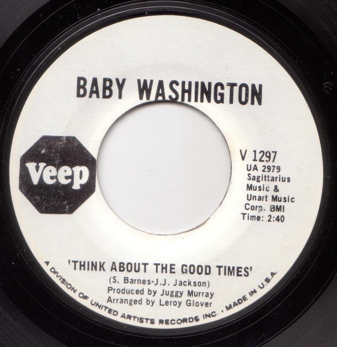 [Baby+Washington.JPG]