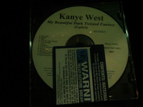 kanye west album artist. New album artist kanye artwork