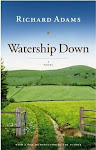 Watership Down Discussion
