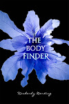 The Body Finder Discussion