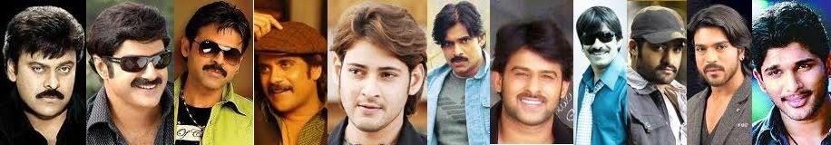 Telugu Movie Songs & Picture Honest Reviews