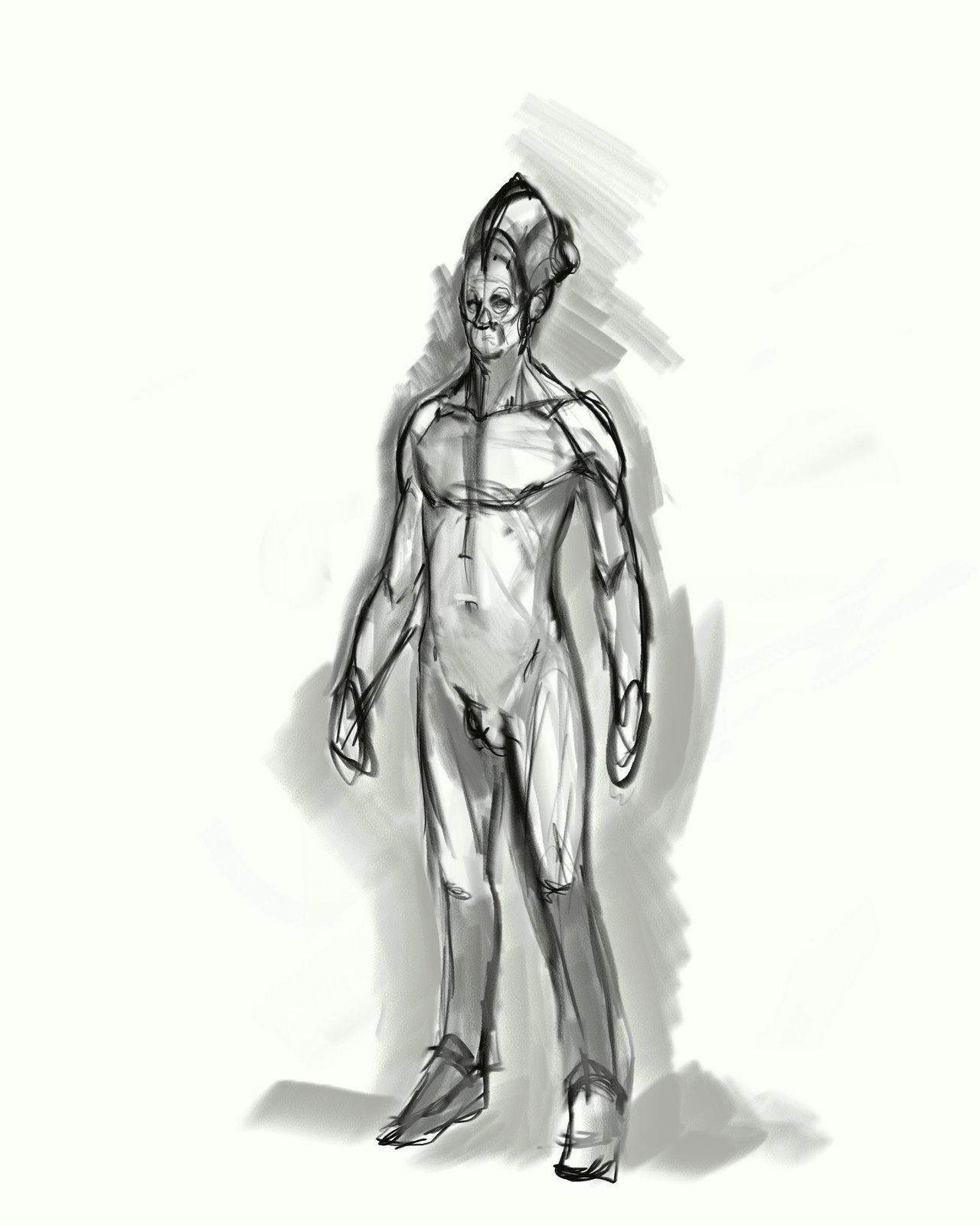 [sketched1]