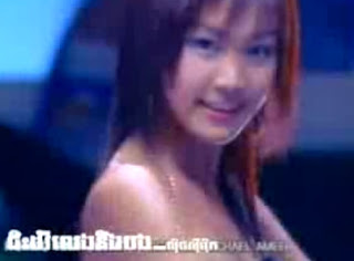 Sex Khmer 2010 http://downloadgametoday.blogspot.com/2010/07/khmer-sexy-hip-hop.html