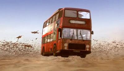 Les chroniques du Docteur- Ze return back (Doctor Who inside) Doctor_Who_Planet_of_the_Dead