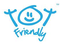Tot Friendly