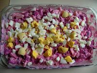 cuisine-estonie