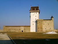 circuit-est-estonie