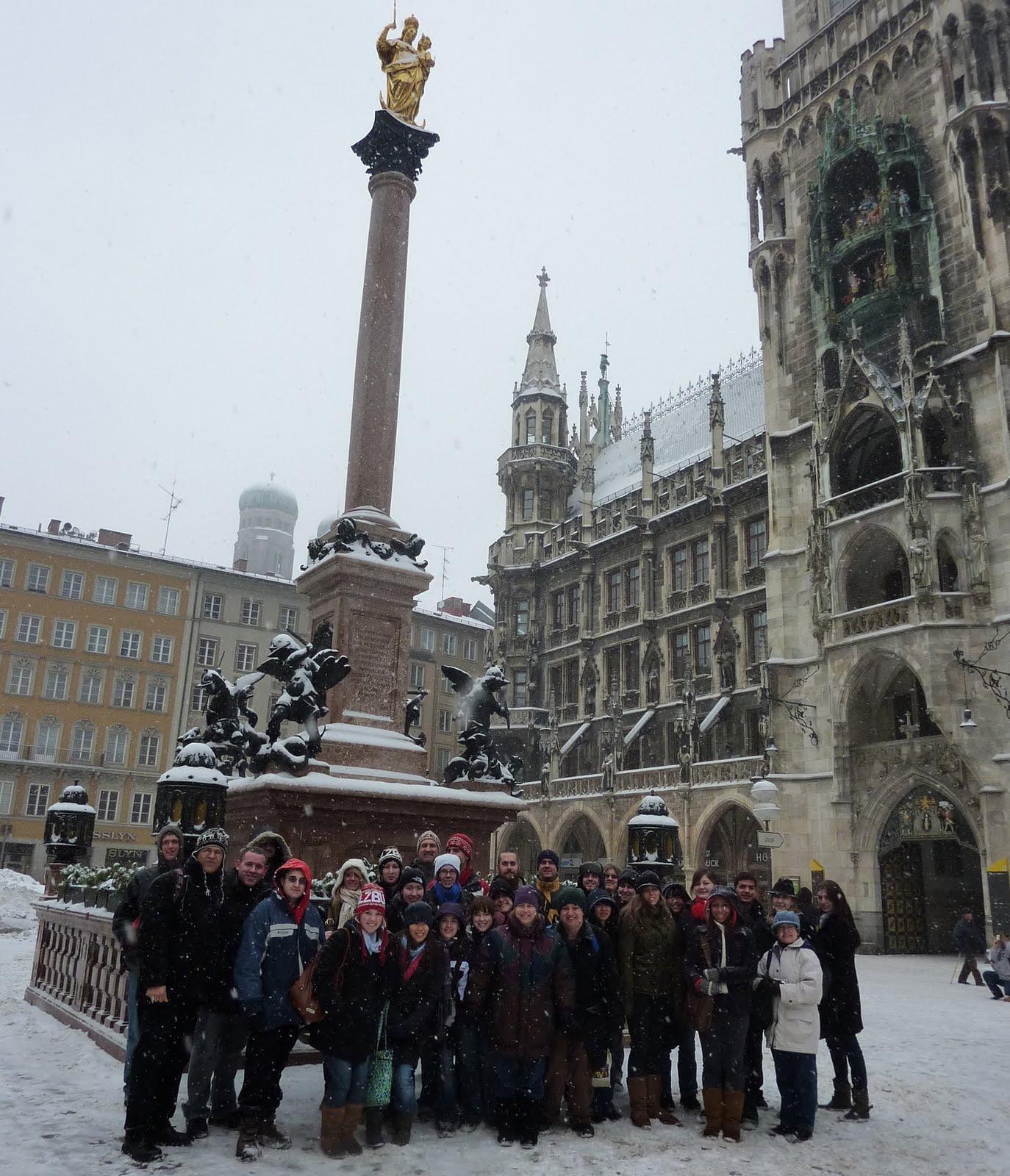 [Munich]