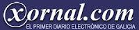Logo Diario Xornal