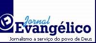 JORNAL EVANGÉLICO www.je.inf.br