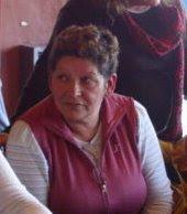 Celia Liso