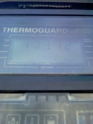 thermo king sb iii sr+ manual