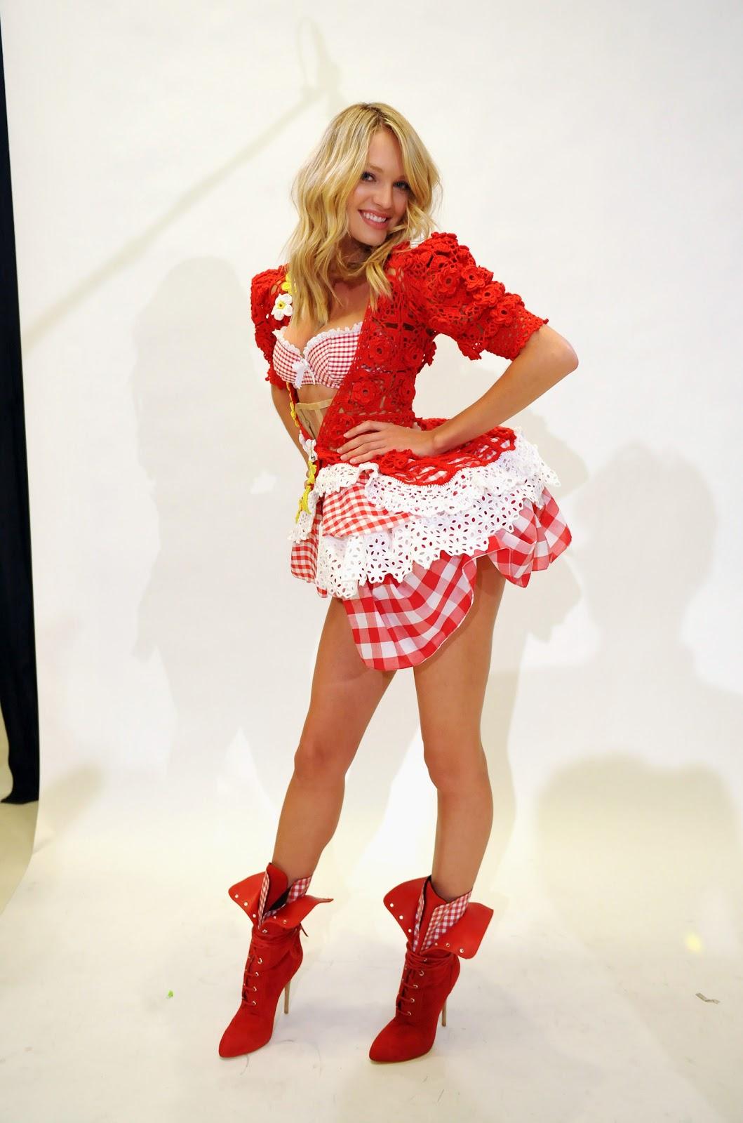 http://4.bp.blogspot.com/_6ryEeuz7sio/TR9-IkM9xvI/AAAAAAAAAIQ/R2E8L87V6h0/s1600/87472_Candice_Swanepoel_Fitting_for_Victorias_Secret_Fashion_Show_November_2_2010_02_122_471lo.jpg