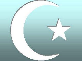 [simbol+islam.jpg]