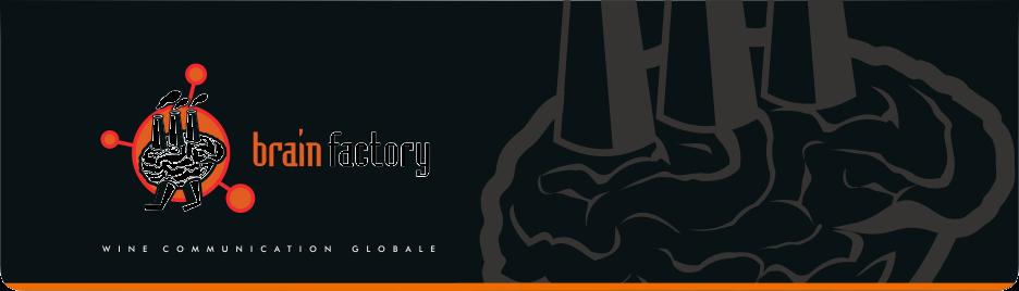 brain.factory