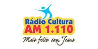 Ouça a Rádio Cultura de Florianópolis - SC