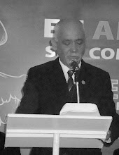 Julião Goulart