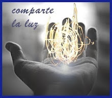 "PREMIO ""COMPARTE LA LUZ"""